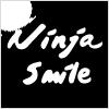 Ninja smile 2 game