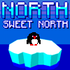 Nord-Sweet Nord Spiel