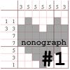 Nonogram 1 игра