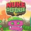 игра Ядерное оружие обороны