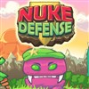 Défense de Nuke jeu