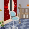 Nursery Room game