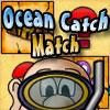 Ocean Catch Match Spiel