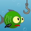 Ocean Fishing game