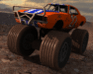 Offroaders juego