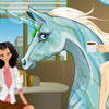 Office Unicorn spel