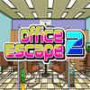 Office Escape 2 game