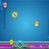 OLE-Ballon-Blaster Spiel