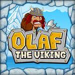 Olaf The Viking Game