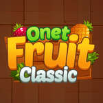 Onet Fruit Classic juego
