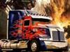 Optimus Breakout Spiel