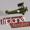 Operation Triplane Mission to Norden game