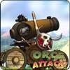 Orcs Attack gioco