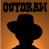 Outdraw jeu