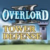 Overlord II - Tower Defense Spiel