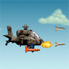 Overkill Apache jeu