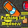 Parking lot madness game