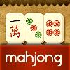 Mahjong de papel juego