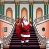 Palace Santa Escape game