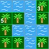 Palm Islands jeu