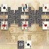 Palast-Messenger Spiel