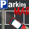 Parking Mad game