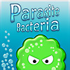 Parazit bakteriler oyunu