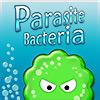 Parasite Bacteria game