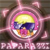 Paparazzi Starring Lady Goo Goo game