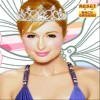 Paris Hilton Makeover jeu