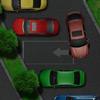 Espace de stationnement 3 jeu