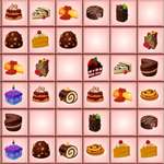 Path Finding Cakes Match juego