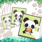 Panda Pao juego