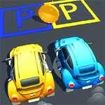 Park Master 3D oyunu