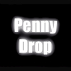 игра Пенни падение