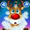 Pet Spa Salon North Pole Rusty suoky game