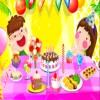 игра Идеальный день рождения
