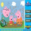 Peppa Pig Hidden Stars game