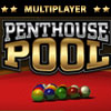 PentHouse Pool Multiplayer juego