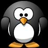 Pingvin Pop játék
