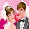 игра Идеальный невесты