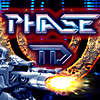 phase games