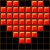 Pixel-gyári játék
