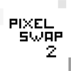 Pixel Swap 2 game