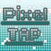 PixelTap Spiel