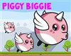 Piggy Biggie game