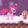 Pinkie Pie Träume Spiel