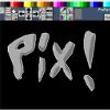 Pixpaint 3 oyunu