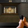 Pistol de formare joc