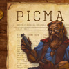 игра Picma